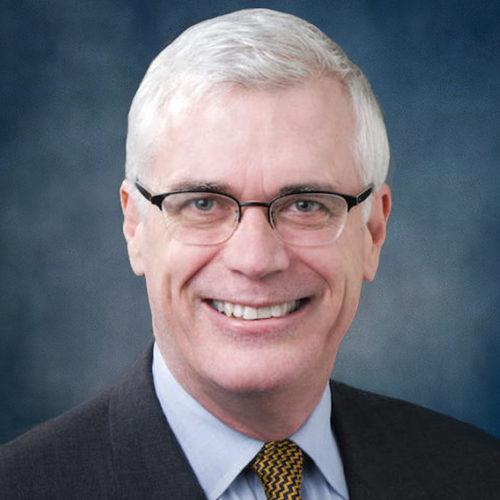 Richard LeBer