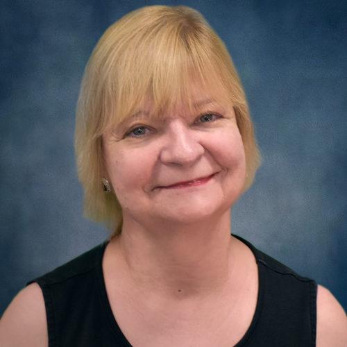 Media Contact: Mary Wozniak